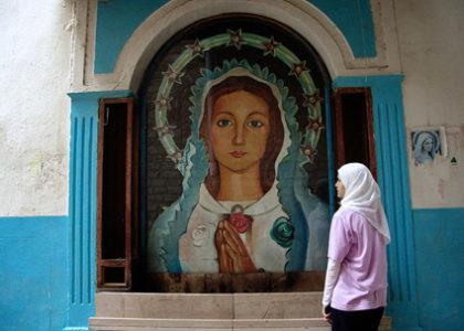 Evento finale progetto Libano: Chi è l'altro