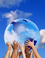 Tra tagli e crisi… fare cooperazione internazionale oggi come scelta strategica capace di futuro