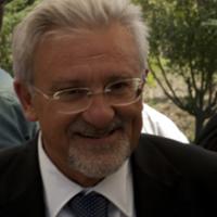 Ivo Giuseppe Pazzagli
