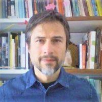 Riccardo Sirri