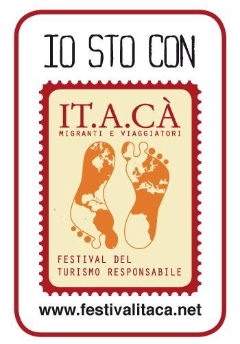 Educaid partecipa a It.a.cà, Rimini 18-22 maggio 2016