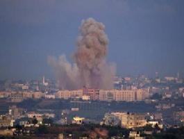 Comunicato stampa – Gaza, 18 novembre 2012