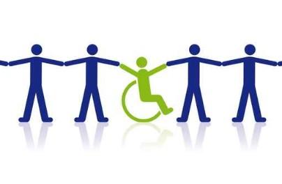 Fare rete, per l'inclusione e la cooperazione allo sviluppo