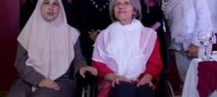PARTICIP-ACTION: partecipazione attiva e inclusione sociale delle persone disabili in Palestina attraverso l'empowerment delle DPOs locali – 2014