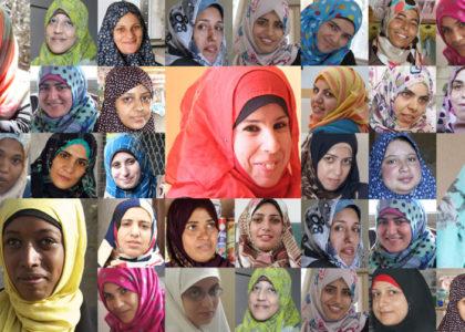 Banca Carim sostiene le attività di EducAid in Palestina!
