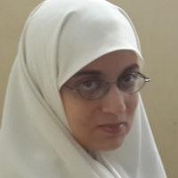 Ghada Al-Haj Salem