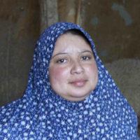 Heba Abu Rezq