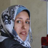 Huda Abu Owda