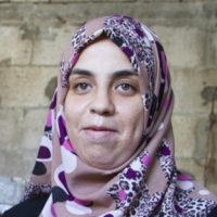 Mai Al Khatib