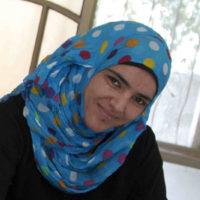 Mona Al Masry
