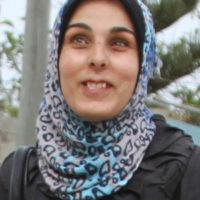 Sawsan Hassouna