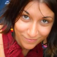Francesca Annetti