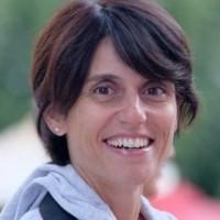 Simona Del Monaco