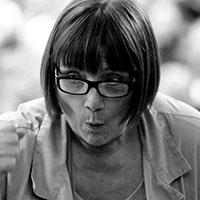 Maria Luisa Alessandri