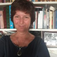 Lucia Biondelli