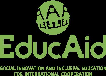EducAid ricerca due nuove figure per i progetti di emergenza in Palestina (Striscia di Gaza)