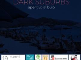 Dark Suburbs Romagna Special Edition: alla scoperta dei sapori e suoni romagnoli