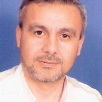 Hussein Abu Mansour