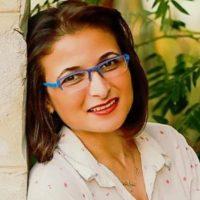 Reema AlHaj Abed
