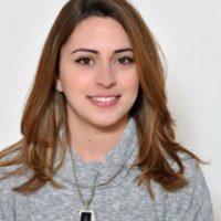 Sabrein Nassar