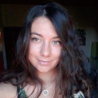Eleonora Paro