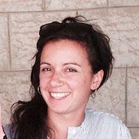 Ilaria Bilancetti