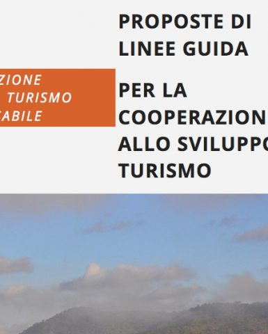 EducAid a fianco di AITR per un turismo inclusivo e accessibile
