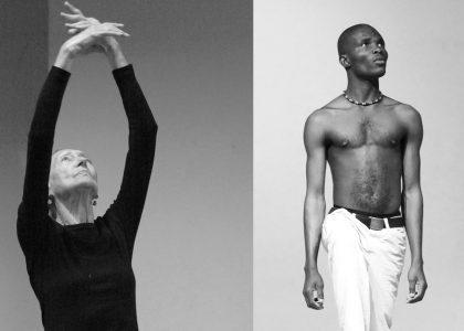Giornata Internazionale della Solidarietà Umana:  una danza collettiva per la pace
