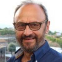 Giovanni Sapucci